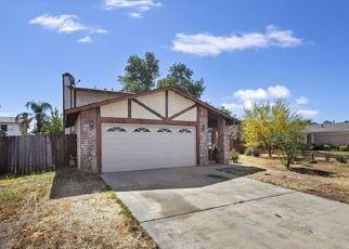Casa en ejecución hipotecaria in Sun City, CA, 92586,  MOUNT BACHELOR WAY ID: P1775007