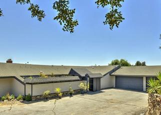 Foreclosure Home in Escondido, CA, 92026,  EASTMONT PL ID: P1775021