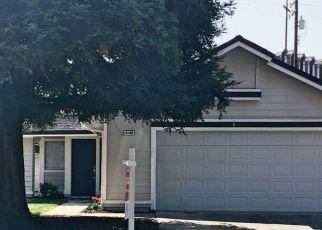 Casa en ejecución hipotecaria in Sacramento, CA, 95842,  BLACKJACK WAY ID: P1775040