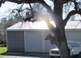 Foreclosure Home in Yuba county, CA ID: P1775060