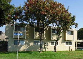 Casa en ejecución hipotecaria in Marysville, CA, 95901,  COVILLAUD ST ID: P1775061