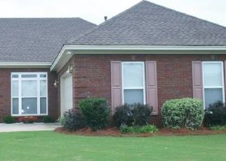 Foreclosed Homes in Montgomery, AL, 36117, ID: P1775109