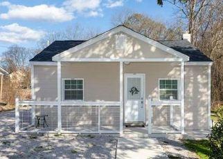 Foreclosure Home in Rock Hill, SC, 29730,  BLANCHE CIR ID: P1775128