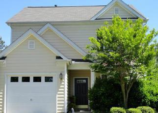 Casa en ejecución hipotecaria in Fort Mill, SC, 29708,  TANZANITE CIR ID: P1775130