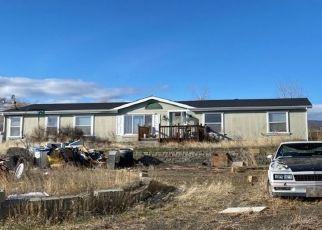 Casa en ejecución hipotecaria in Yakima, WA, 98908,  BOWERS RD ID: P1775167