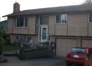 Casa en ejecución hipotecaria in Marysville, WA, 98270,  60TH DR NE ID: P1775183