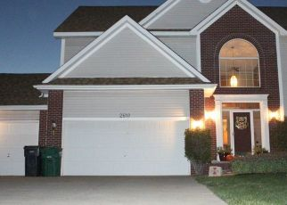 Foreclosure Home in Ankeny, IA, 50023,  NW SCHOOL ST ID: P1775292