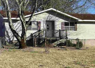 Foreclosure Home in Bessemer, AL, 35023,  LOCK 17 RD ID: P1775314