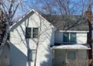 Casa en ejecución hipotecaria in Scott Condado, MN ID: P1775366