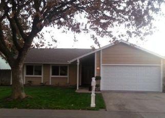 Casa en ejecución hipotecaria in Modesto, CA, 95356,  SMOKEHOUSE AVE ID: P1775375