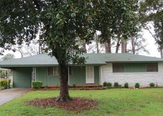 Foreclosure Home in Jackson, MS, 39209,  SPRINGFIELD CIR ID: P1775447