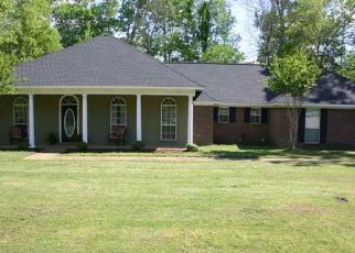 Foreclosure Home in Raymond, MS, 39154,  RIDGE PARK CV ID: P1775462