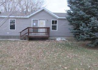 Casa en ejecución hipotecaria in Billings, MT, 59101,  COPPER VALLEY CIR ID: P1775468