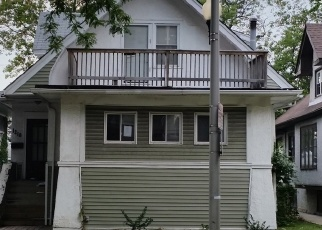 Casa en ejecución hipotecaria in Oak Park, IL, 60302,  N AUSTIN BLVD ID: P1775494