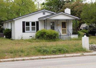 Casa en ejecución hipotecaria in Camden, SC, 29020,  JEFFERSON DAVIS HWY ID: P1775526