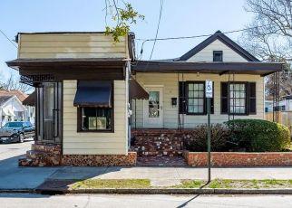 Casa en ejecución hipotecaria in Charleston, SC, 29403,  MOULTRIE ST ID: P1775562