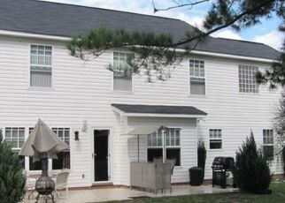 Foreclosure Home in Blythewood, SC, 29016,  SAND OAK CT ID: P1775563