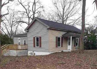 Casa en ejecución hipotecaria in Laurens, SC, 29360,  WILLIAMS ST ID: P1775577