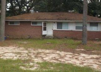 Casa en ejecución hipotecaria in Columbia, SC, 29209,  LEESBURG RD ID: P1775582
