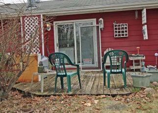 Casa en ejecución hipotecaria in Saint Charles, IL, 60175, W730 CLOVER CT ID: P1775622