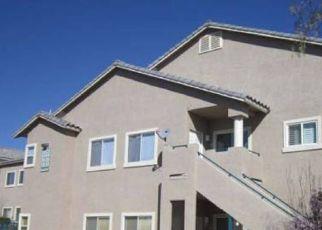 Casa en ejecución hipotecaria in Las Vegas, NV, 89117,  QUARTZ CLIFF ST ID: P1775732
