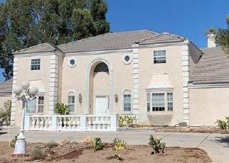 Casa en ejecución hipotecaria in Las Vegas, NV, 89117,  ROLLING ACRES CIR ID: P1775734