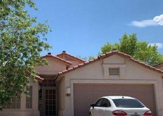 Casa en ejecución hipotecaria in Henderson, NV, 89015,  BLUE LANTERN DR ID: P1775751