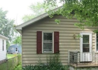 Casa en ejecución hipotecaria in Decatur, IL, 62526,  W CUSHING ST ID: P1775994