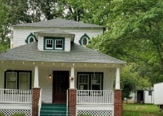 Casa en ejecución hipotecaria in Fredericksburg, VA, 22405,  BELLE PLAINS RD ID: P1776001