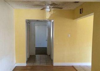 Foreclosure Home in Colton, CA, 92324,  EDGEHILL DR ID: P1776056