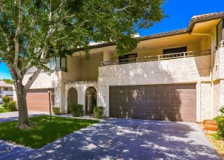 Foreclosure Home in Palmdale, CA, 93551,  BLUEBIRD LN ID: P1776105