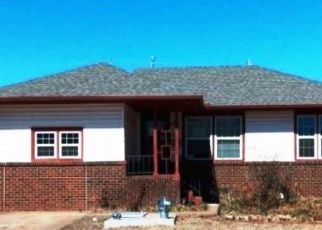 Foreclosure Home in Oklahoma City, OK, 73112,  NW 32ND ST ID: P1776136