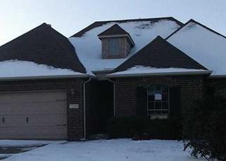 Foreclosed Homes in Broken Arrow, OK, 74012, ID: P1776149