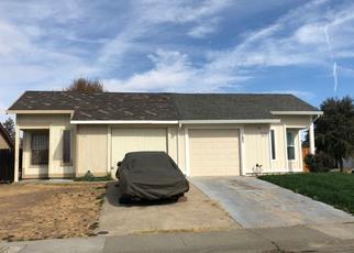 Casa en ejecución hipotecaria in Sacramento, CA, 95828,  PRAIRIE CIR ID: P1776174
