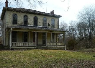 Casa en ejecución hipotecaria in Springfield, OH, 45502,  TEMPLE ST ID: P1776379