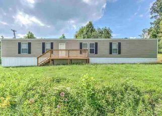 Foreclosure Home in Elizabethton, TN, 37643,  BULLDOG HOLW ID: P1776598
