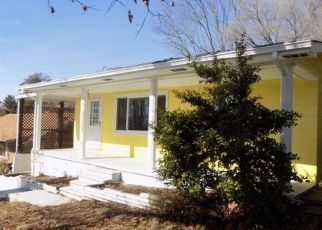 Foreclosure Home in Kingsport, TN, 37665,  MULLINS ST ID: P1776616