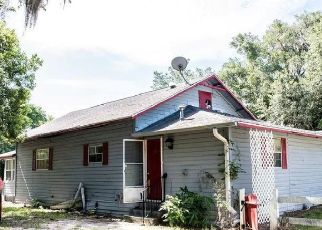 Foreclosure Home in Fruitland Park, FL, 34731,  S DIXIE AVE ID: P1776683