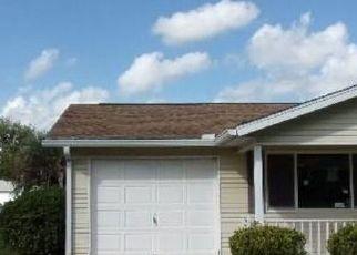 Casa en ejecución hipotecaria in Ocala, FL, 34481,  SW 109TH PL ID: P1776697