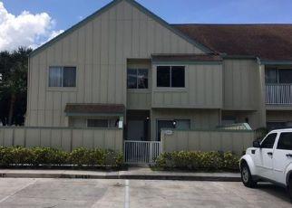 Foreclosure Home in Jupiter, FL, 33458,  RIVERWALK LN ID: P1776713
