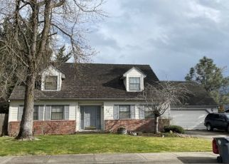 Foreclosed Homes in Medford, OR, 97504, ID: P1776736