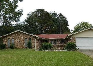 Foreclosed Homes in Shreveport, LA, 71119, ID: P1776783