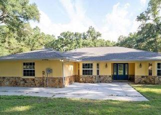 Casa en ejecución hipotecaria in Oxford, FL, 34484,  COUNTY ROAD 245W ID: P1776800