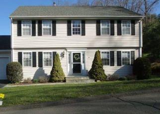 Casa en ejecución hipotecaria in Monroe, CT, 06468,  GREAT OAK FARM RD ID: P1776871