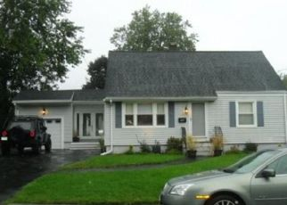 Foreclosure Home in Milford, CT, 06460,  WILCOX RD ID: P1776893