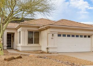 Casa en ejecución hipotecaria in Chandler, AZ, 85225,  E MEGAN ST ID: P1776979