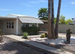 Casa en ejecución hipotecaria in Mesa, AZ, 85206,  E ARBOR AVE ID: P1776980