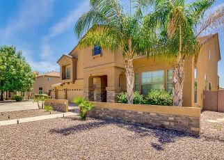 Foreclosed Homes in Chandler, AZ, 85249, ID: P1776983