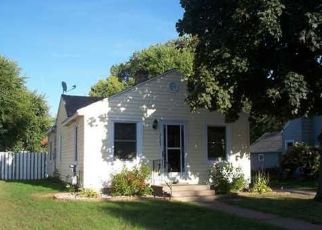 Foreclosure Home in Eau Claire, WI, 54703,  8TH ST ID: P1777023