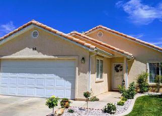 Foreclosure Home in Washington, UT, 84780,  E TELEGRAPH ST LOT 26 ID: P1777032